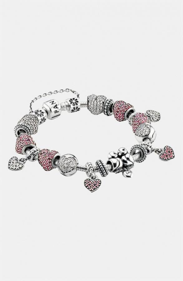 ob_69e8ef_7618682 65 Fabulous & Stunning Handmade Beaded Gemstone Jewelries