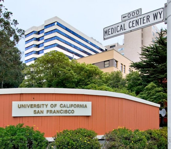 parnassus2 Top 10 Government & Private Medical Colleges in USA