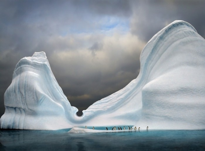 photo-Antarctica-travel-pics-hh_dp4229080 Top 10 Best Countries to Visit in the World