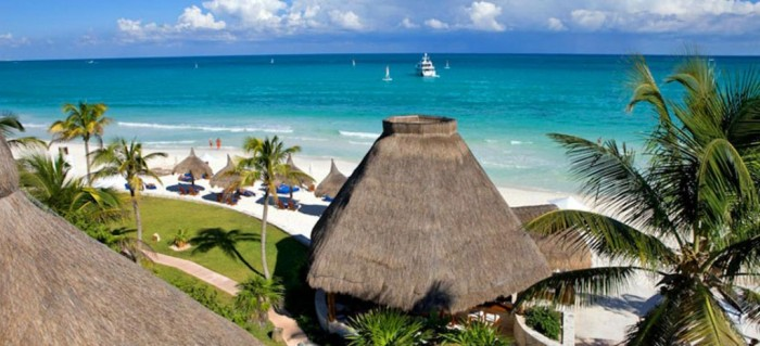 photoEscudo_Riviera_Maya_rivieramaya Top 10 Greatest Countries to Retire