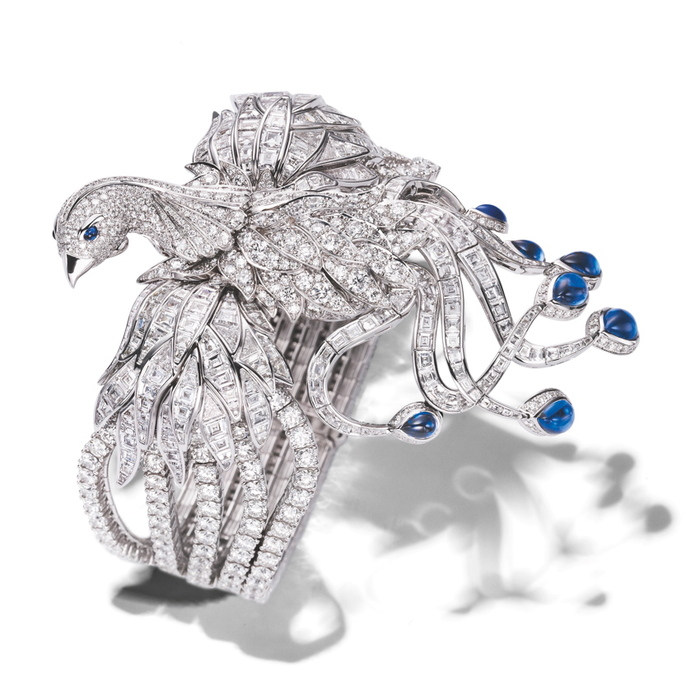 piaget_unique_phoenix-g0a36555_ferme-thumb-700x700-1928 65 Most Expensive Diamond Watches in the World