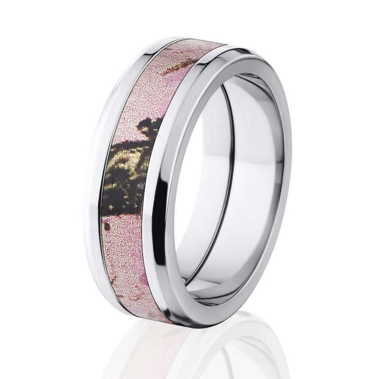 picture-ring 40 Unique & Unusual Wedding Rings for Him & Her