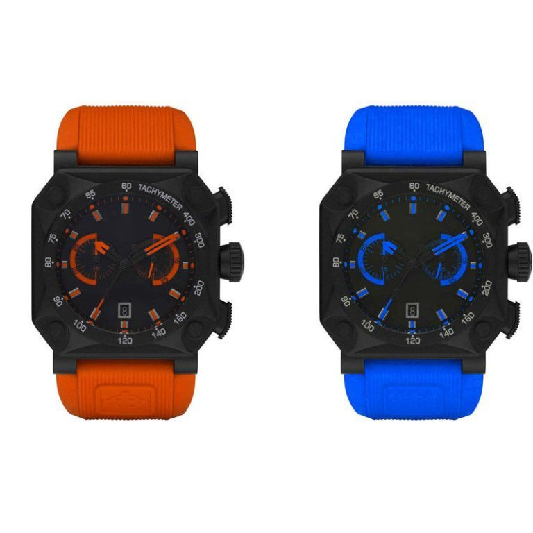 pl1528986-military_watches_silicone_mens_watches_luxury_men_watch_with_pms_number_sgs_ce Best 35 Military Watches for Men