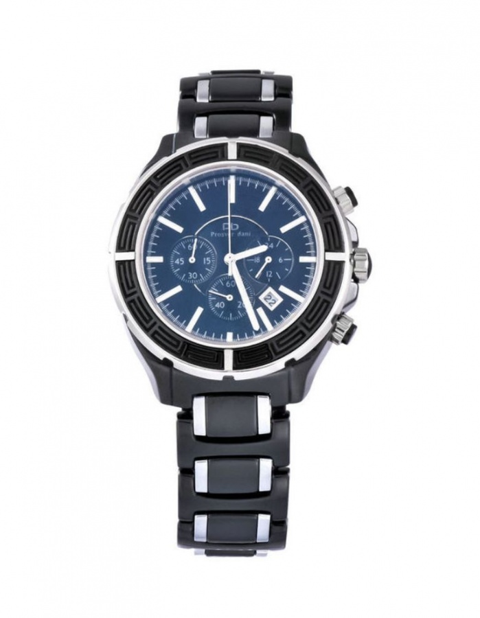 pl865034-stainless_steel_back_japan_movt_quartz_ceramic_sports_watch_for_men_and_boys The Best 40 Sport Watches for Men