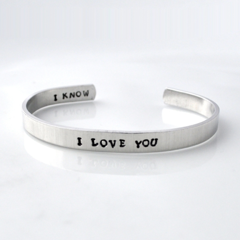 product-hugerect-37318-5989-1340146845-b489a8daf06084b90012bc7fc1209247 Show Your Endless Love to Your Lover with These Unique Cuffs & Bracelets of Love