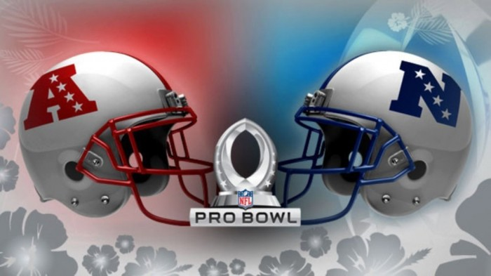 quintevents-nfl-pro-bowl_nfl-on-location-afc-nfc 2014 Pro Bowl Will Be As If You Have Never Seen It Before