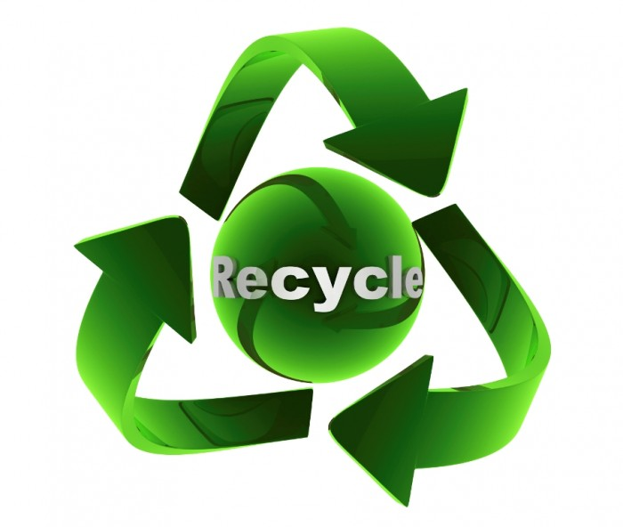 recycle Top 10 Best Online Business Ideas in the World for 2020