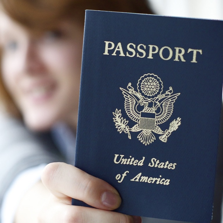renew-passport-slider2 15 Travel Tips You Have to Know to Enjoy Your Holiday