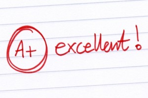 Photo of 8 Tips To Become An Excellent Student