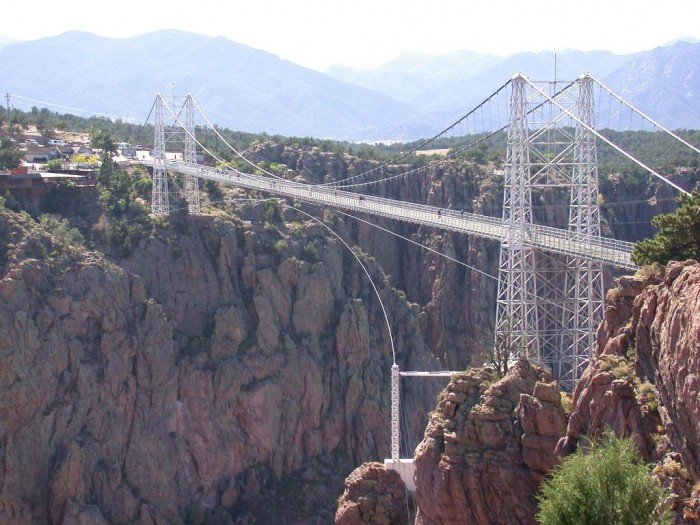 scariest_bridge_world_435324 The World's 15 Scariest Bridges that Will Freeze Your Heart