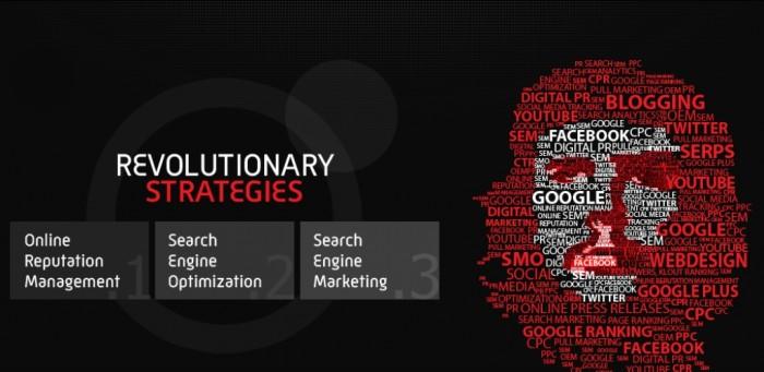 seo Top 10 Advertising Companies in Dubai To Follow