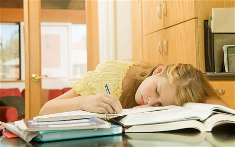 sleep_2040526c 8 Tips To Become An Excellent Student