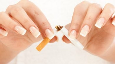 Photo of 6 Easy Self-Help Tips To Stop Smoking