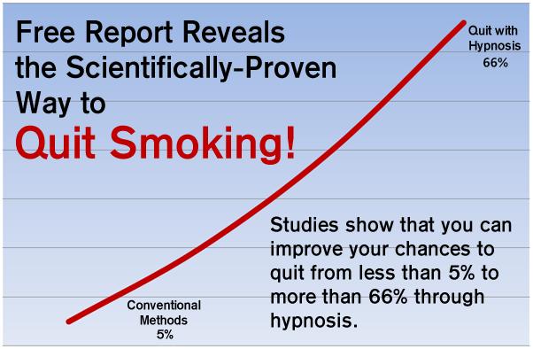 smoking_graph_602final 6 Easy Self-Help Tips To Stop Smoking