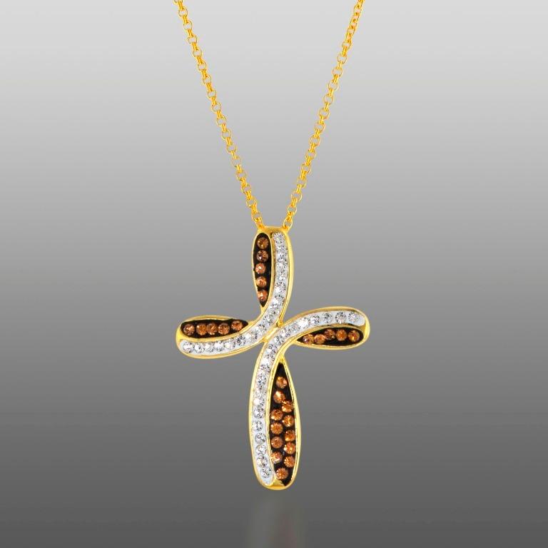 spin_prod_811420512 50 Unique Diamond Necklaces & Pendants