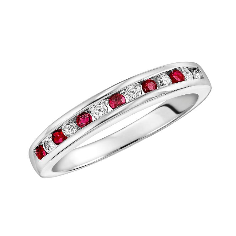 spin_prod_913932312 55 Fascinating & Marvelous Ruby Eternity Rings