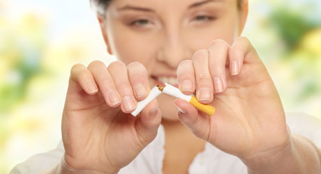 stop-smoking-chichester-home-page 6 Easy Self-Help Tips To Stop Smoking