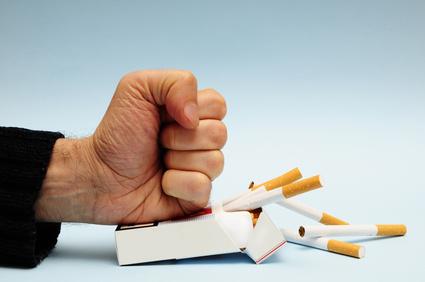 stop-smoking 6 Easy Self-Help Tips To Stop Smoking