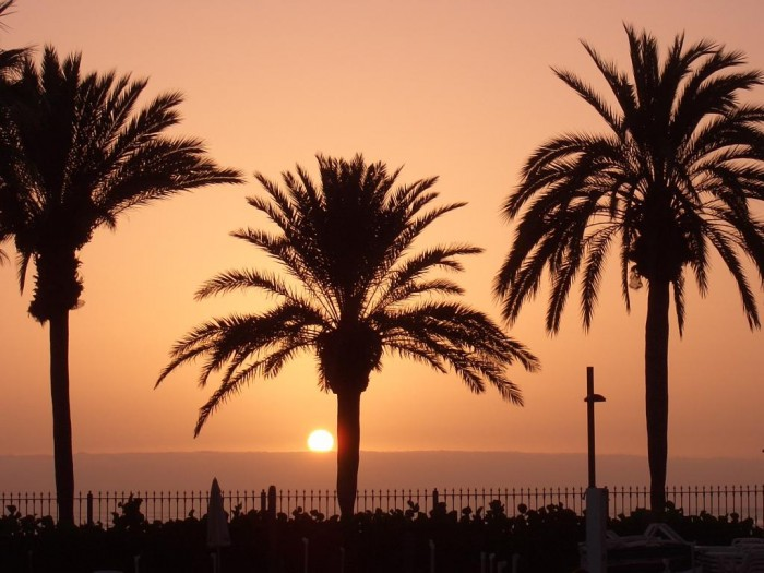 sunset_spain Top 10 Greatest Countries to Retire