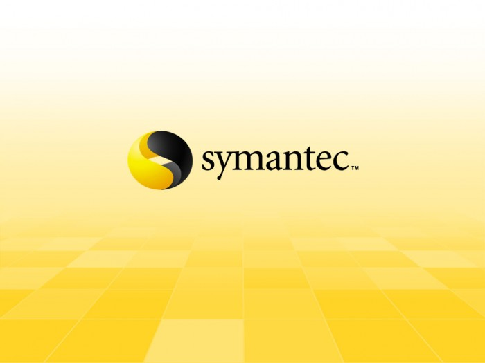 symantec Top 10 Best Software Companies to Work for