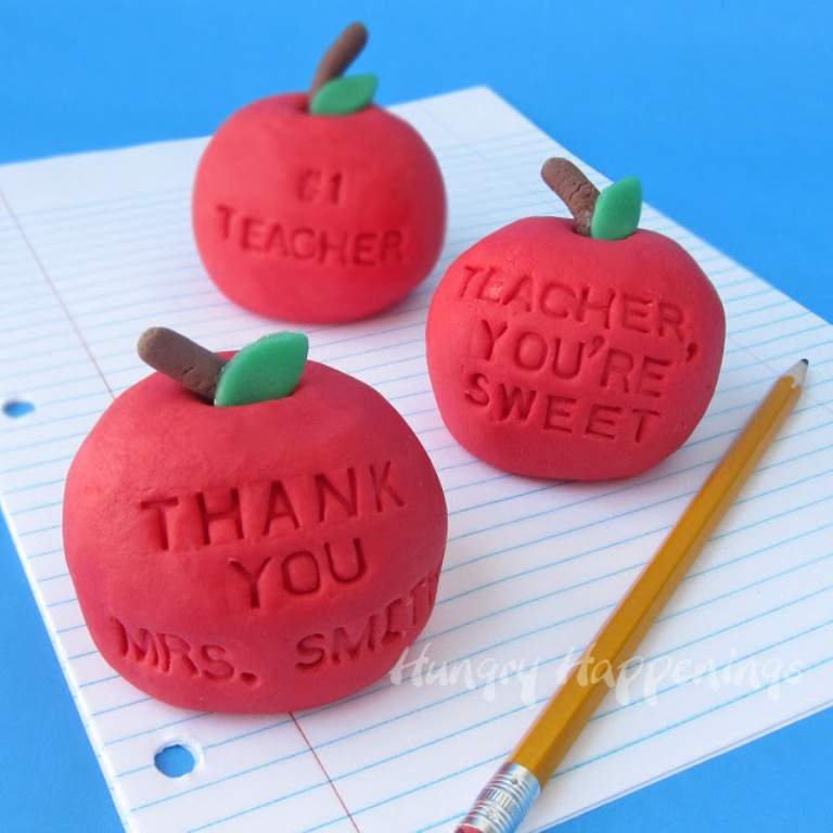 teacher-appreciation-teacher-thank-you-teacher-appreciation-gifts-gifts-for-teachers- 30 Amazing & Affordable Thank You Gift Ideas