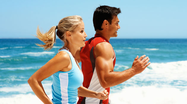 the_benefits_of_running 12 Reasons and Benefits Which Will Make You Start Running From Now On
