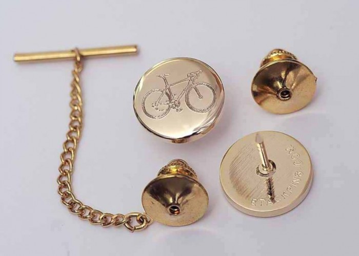 tpgm442 Top 35 Elegant & Quality Lapel Pins