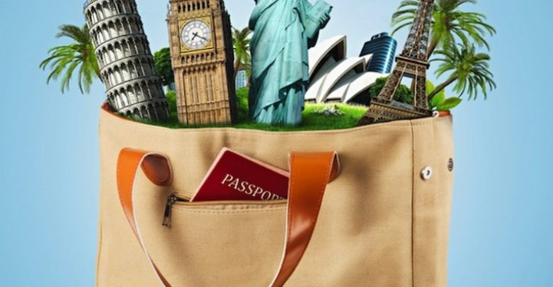 Photo of 15 Travel Tips You Have to Know to Enjoy Your Holiday