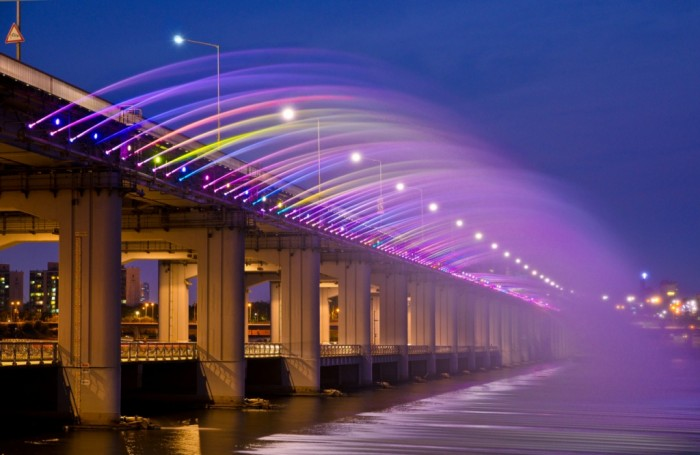 tumblr_m4hrvwCg901qkyzm3o1_1280 Have You Ever Seen Breathtaking & Weird Bridges Like These Before?