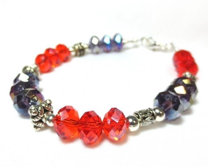 tumblr_mk63vzVt7e1qf1n39o1_1280 65 Fabulous & Stunning Handmade Beaded Gemstone Jewelries