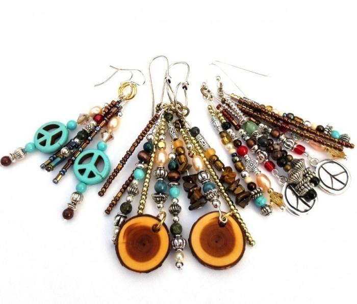 tumblr_mk63vzVt7e1qf1n39o2_1280 65 Fabulous & Stunning Handmade Beaded Gemstone Jewelries
