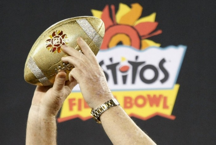 ucf-fiesta-bowl-ap-3-010114 2014 Pro Bowl Will Be As If You Have Never Seen It Before