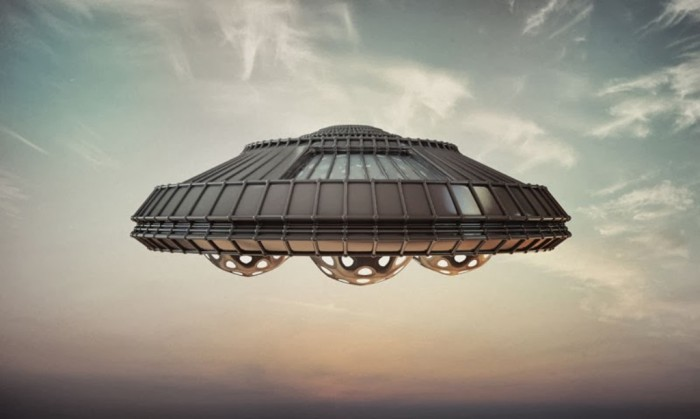 ufo Top 10 Biggest Weird Government Secrets that You Do Not Know
