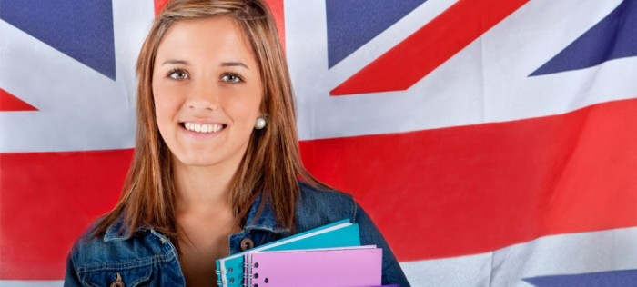 unitedkingdom_large Top 10 Best Countries for Education