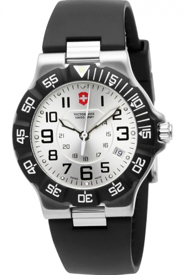 victorinox_swiss_army_mens_241345_summit_xlt_watch_1 Best 35 Military Watches for Men