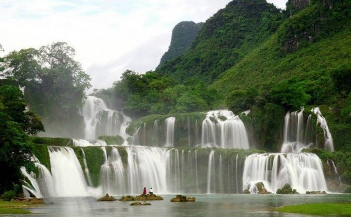 vie2 Top 10 Best Countries to Visit in the World