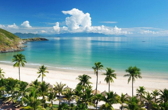 vietnam-tourism Top 10 Best Countries to Visit in the World