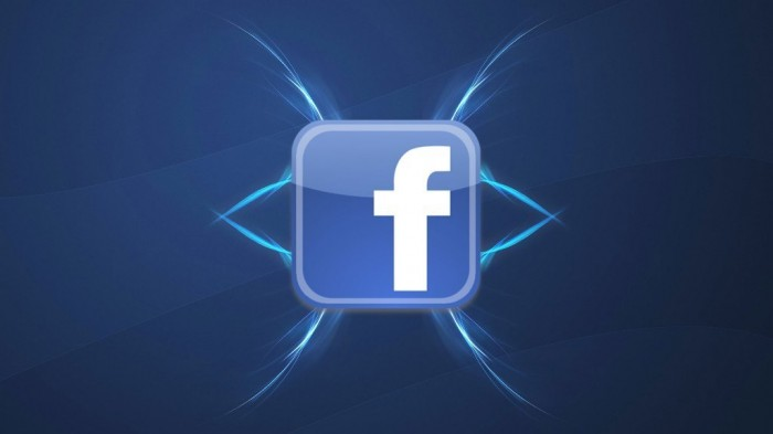 want10524-15QYDJ1388205502 Top 10 Facebook Tips that May Be Unknown to You