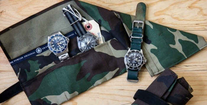 Photo of Best 35 Military Watches for Men