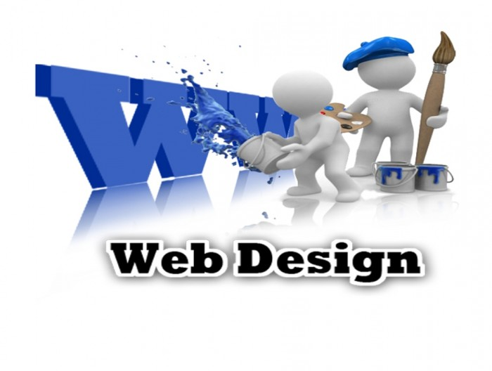 web_design Top 10 Best Online Business Ideas in the World for 2019