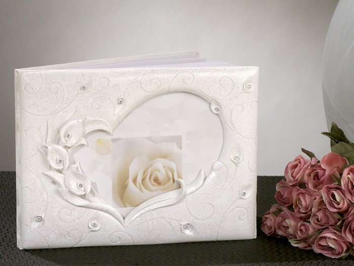 wedding-guest-books-accesories-314771 35 Best Affordable & Catchy Bachelorette Party Gift Ideas
