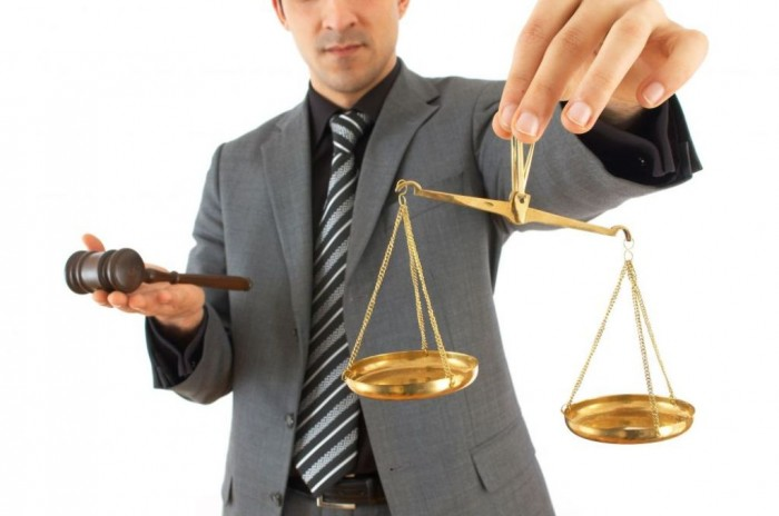 what_does_a_lawyer_do Top 15 High-Paying Government Careers