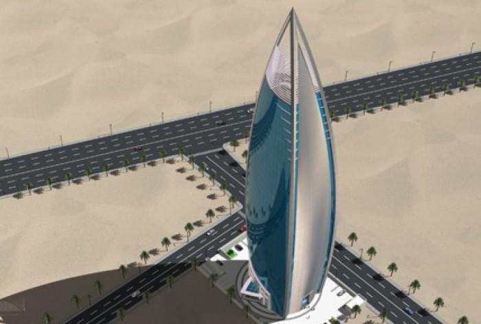 woqod Top 10 Oil & Gas Companies in Qatar