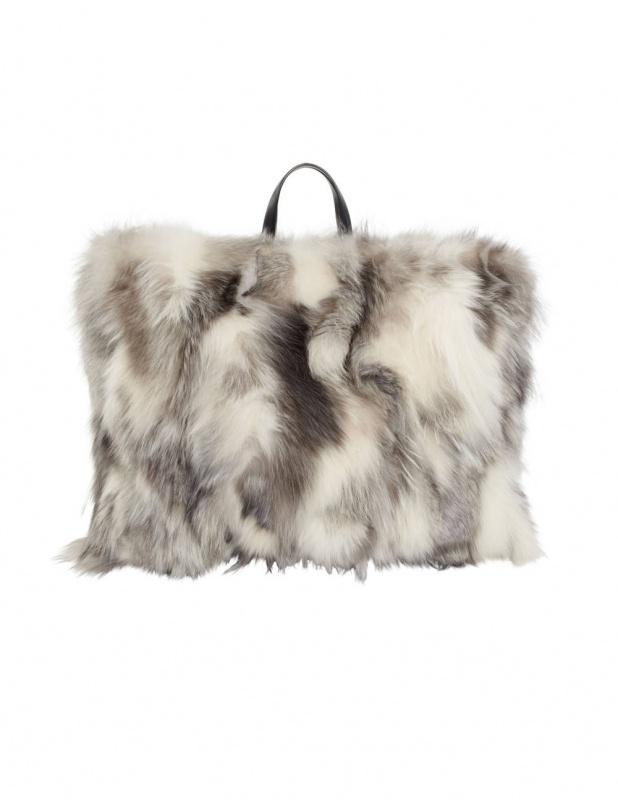 01-TCX-michael-kors-fur-tote-1012-xl-mv Top 79 Stylish Winter Accessories in 2018