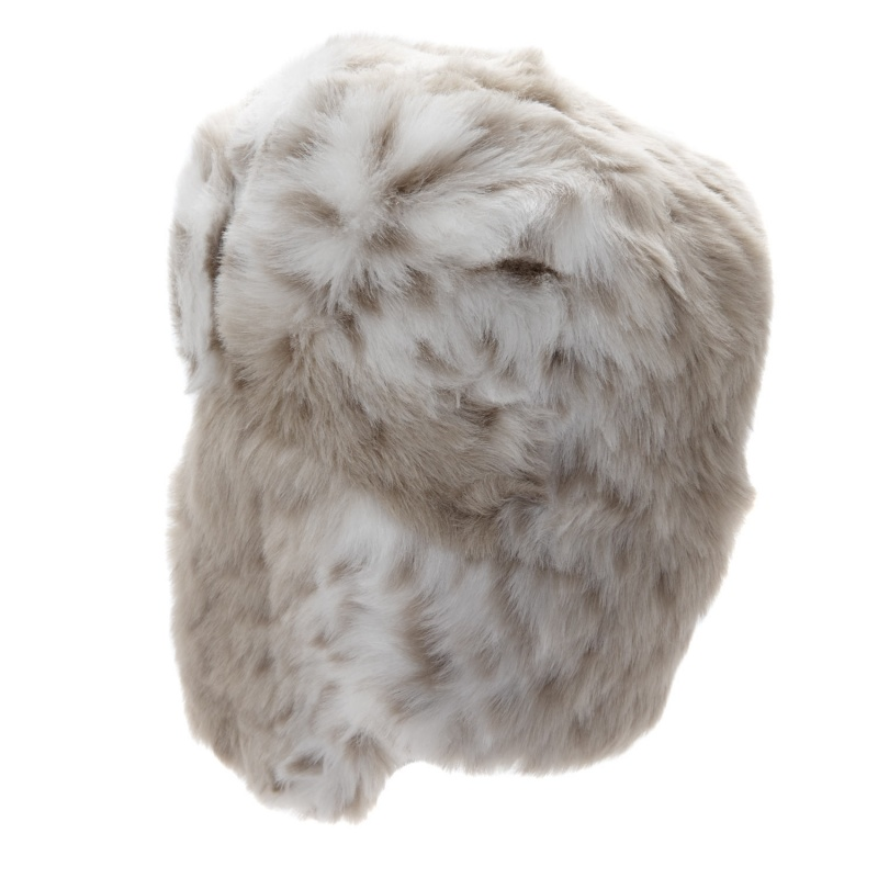02711480_large Top 79 Stylish Winter Accessories in 2018