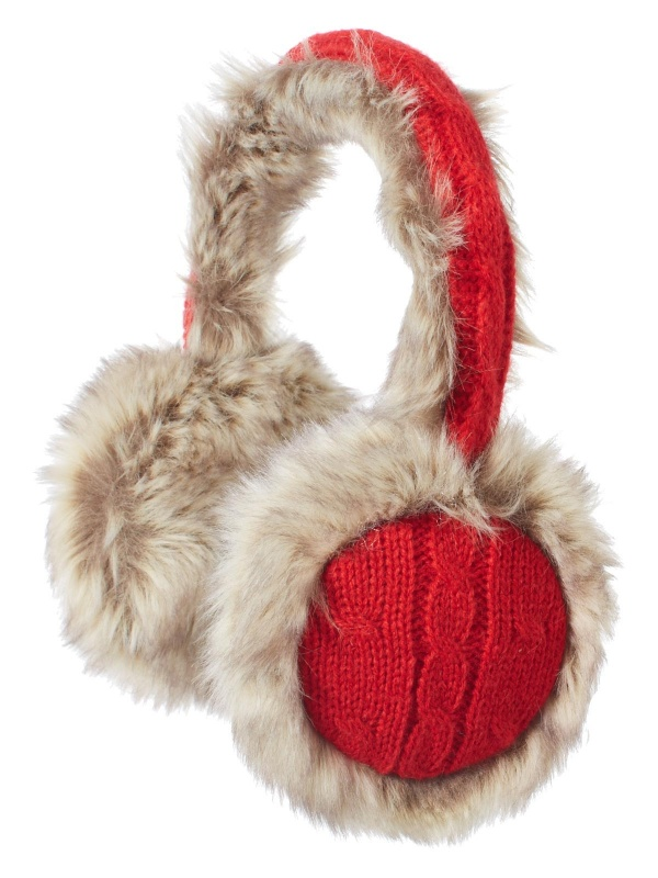 038514red_1 Top 79 Stylish Winter Accessories in 2018