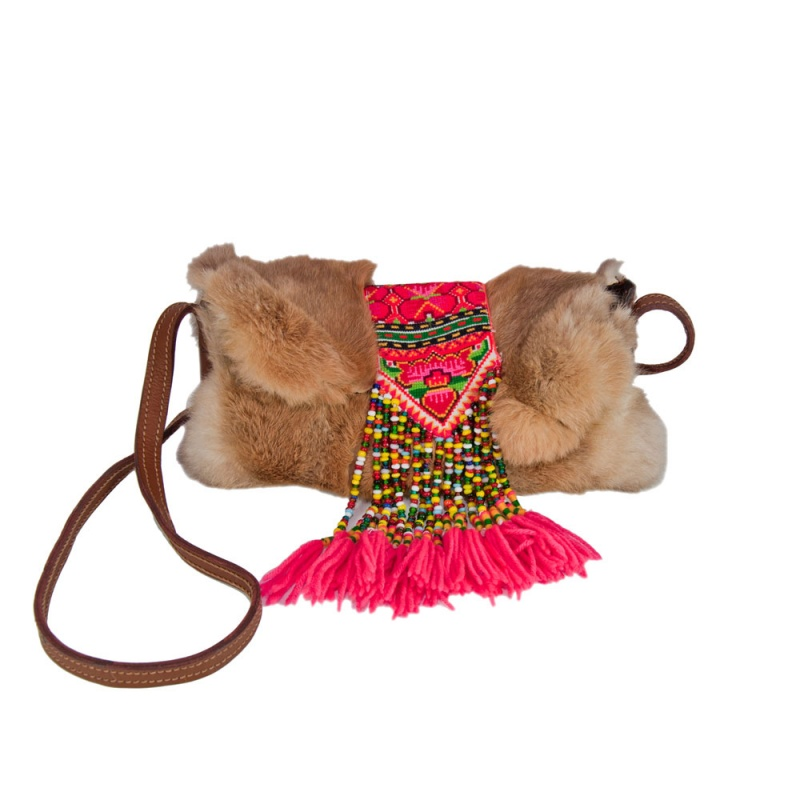07800-BAGS_43_1-1000x1000 Top 79 Stylish Winter Accessories in 2021