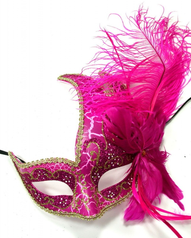 1000x100001 89+ Stylish Masquerade Masks in 2018