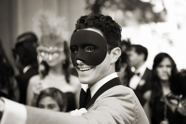 100828PALLAU0059.JPG 89+ Stylish Masquerade Masks in 2017