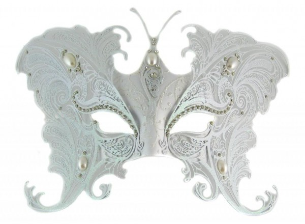 100_3522_zpsff63543d 89+ Most Stylish Masquerade Masks in 2020